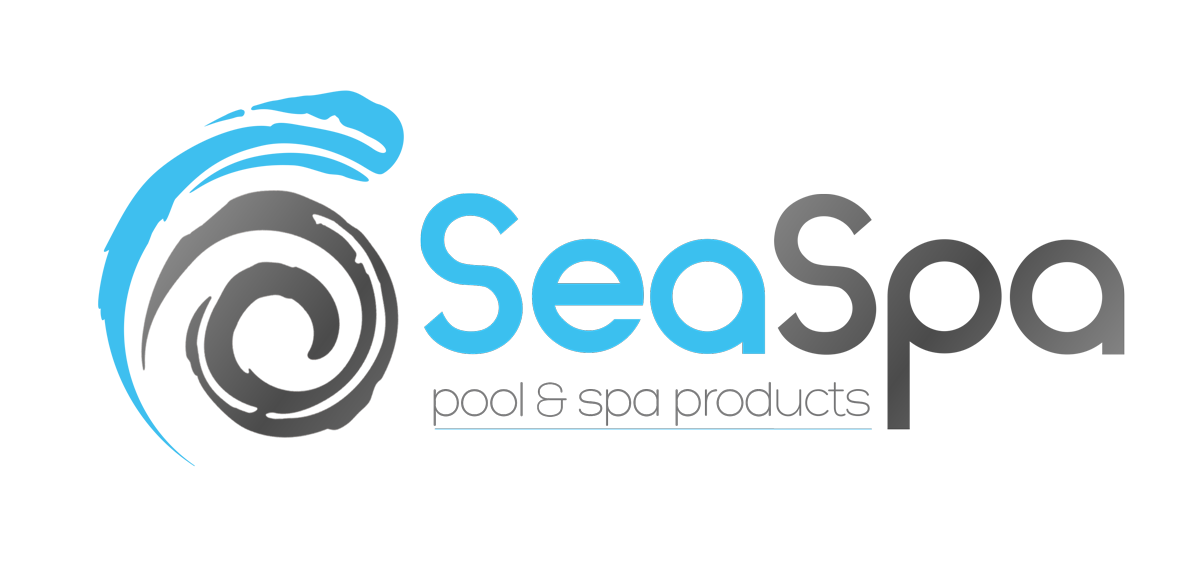 Seaspa